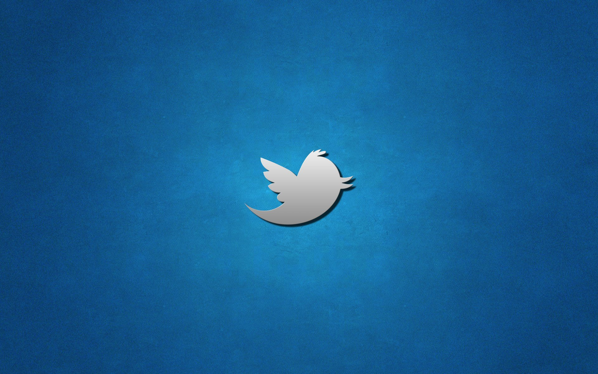 twitter-icon-blue-background-social-media-1920x1200