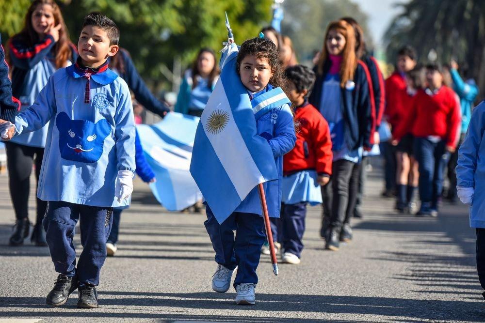 Día Bandera (3)